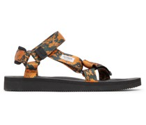 & Suicoke Edition DEPA-CAB Sandale