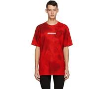 Grandeur Tshirt