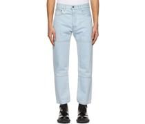 er Jeans