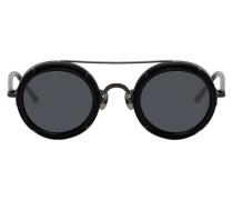 M3080 glasses