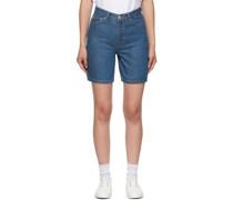 Kiri Shorts