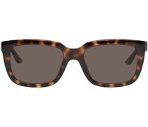Typo Smart Sonnenbrille