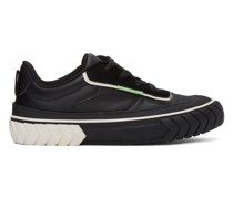 Low Tyres Force Sneaker