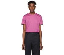 Maglia Tshirt