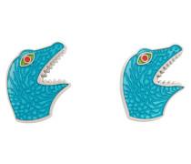 Dino Manschettenknopf