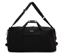 Core Norfolk Hold All Duffle Tasche