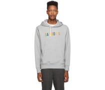 Ditch Hoodie