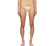 Malou Bikinis Bottoms