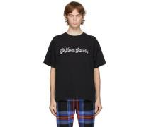 R. Crumb Edition Tshirt