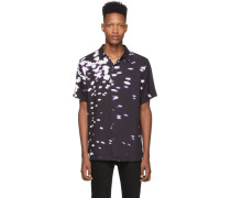 Fractals Resort Shirt