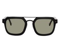 Notizia Sonnenbrille