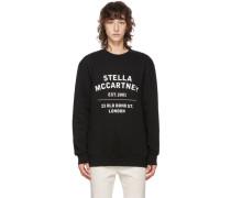 23 Old Bond Street Sweatshirt