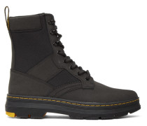 Iowa Winterstiefel