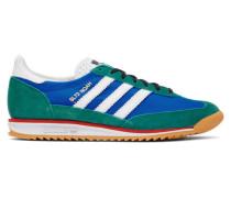 adidas Edition SL72 Sneaker
