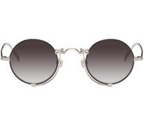 & 10601H Sonnenbrille