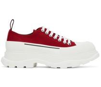 Tread Slick Low Sneaker
