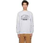 80-20 Sweatshirt