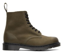 Made In England 1460 Pascal Stiefel