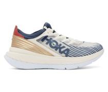 X-SPE Sneaker