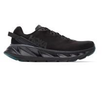 Elevon 2 Sneaker