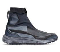 Salomon Edition Bamba 2 High Sneaker
