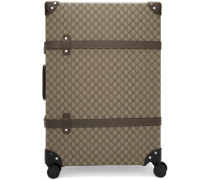 Globe-Trotter Edition Large GG Koffer