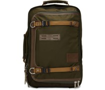 Potential Two-Way Rucksack