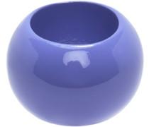 Semibreve Ring