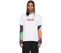 KAWS Edition Tshirt