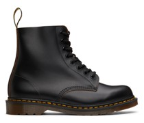 Made In England 1460 Stiefel