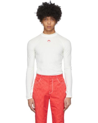 Iconic Longsleeve Tshirt