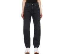 'The Peg' Jeans
