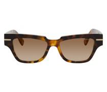 1349 Sonnenbrille