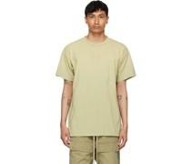 'FG' Tshirt
