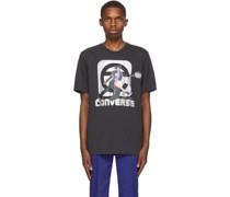 Converse Edition TC Tshirt