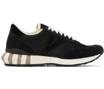 Attica Sneaker