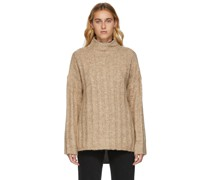 Knit Aselia Pullover