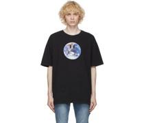 Planet Tshirt