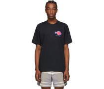 Flounder Shop Tshirt