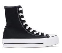 Platform Chuck Taylor All Star High Sneaker