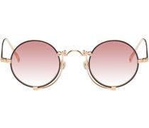 10601H Sonnenbrille