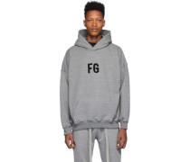 FG Everyday Hoodie