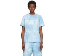 Dye Classic Tshirt