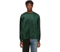 Velvet Stricksweater