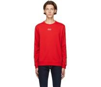 Doby Sweatshirt