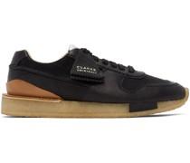 Tor Run Sneaker