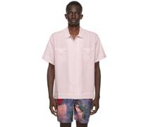 West Coast Short Sleeve Shirt