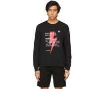 'Thunderbolt' Sweatshirt