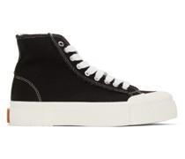 Palm High Sneaker