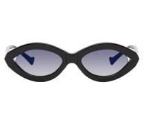 Zoom glasses